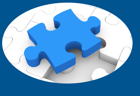 Application Domaine de Murtoli